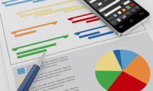 Decreto fiscale 2019 in Gazzetta ufficiale: ecco le novità previste